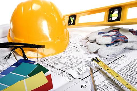 Κατασκευές - Ανακαινίσεις